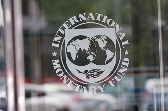 Всемирный банк понизил оценку роста ВВП России в 2019 году