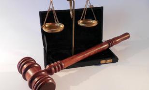 Илья Шаблинский об отсутствии правосудия в наших судах