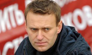 Состояние Алексея Навального остается тяжёлым