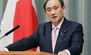 Востоковед Кистанов: при премьере Суге политика Японии не изменится