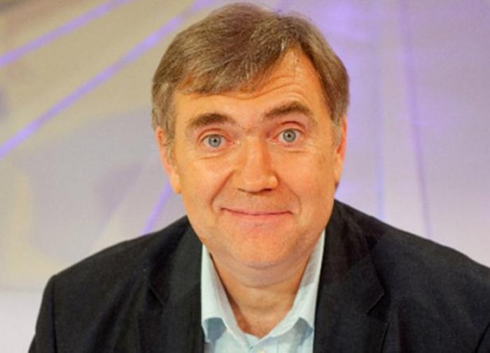 Церемония прощания с комментатором Юрием Розановым состоится 4 марта