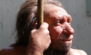 """Научная """"ролевая игра"""" помогла понять, как неандертальцы охотились на птиц"""