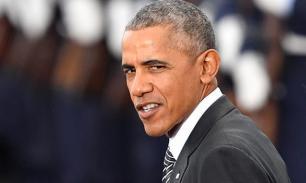 Твит Обамы на беспорядки в Шарлоттсвилле стал самым популярным за историю сервиса