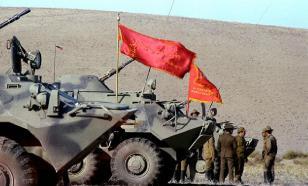 В Госдуме назвали несправедливым осуждение ввода советских войск в Афганистан
