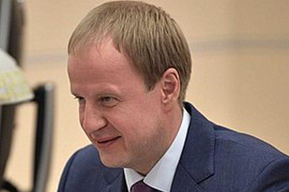 Суд отказался отменить результаты выборов губернатора Алтая