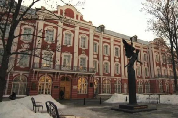 В СПбГУ создали центр по исследованию домашнего насилия