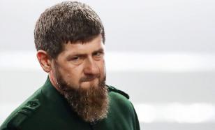 """Кадыров прокомментировал слухи о """"секретных тюрьмах"""""""