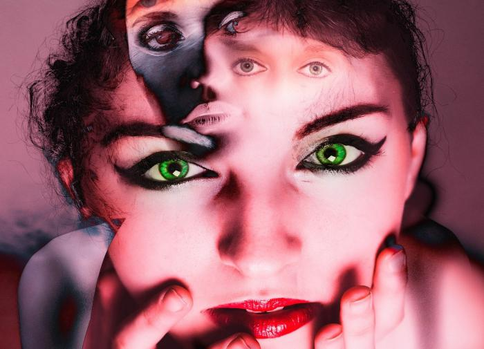 В Японии объяснили причину развития шизофрении
