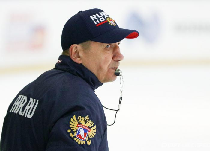 ЧМ по хоккею: кто из россиян сыграет в матче против Белоруссии