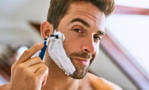 Гигиена бритья: как правильно брить кожу