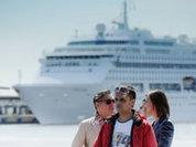 Российских туристов защитят от турфирм