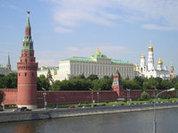 Россияне устремились за МКАД