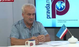 Гагаузия поддержит Приднестровье в случае вооруженного конфликта - эксперт