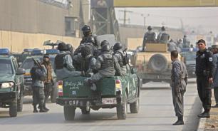 В Афганистане ликвидирован один из лидеров ИГ*