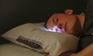 Сновидения: ночное кино для души и тела
