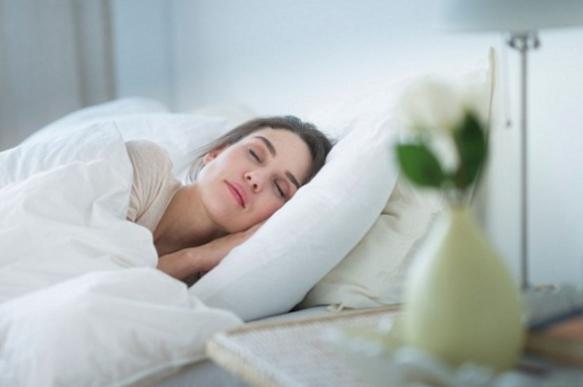 Можно ли компенсировать постоянный недостаток сна