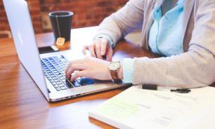 Эксперты Avast назвали главные киберугрозы 2020 года