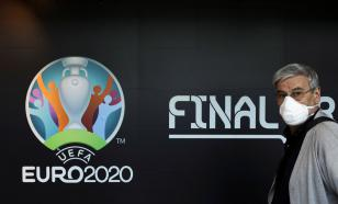 Как УЕФА и ФИФА помогают футболу в период пандемии