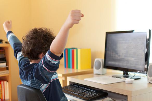 Больше 50 тысяч московских учителей провели онлайн-уроки
