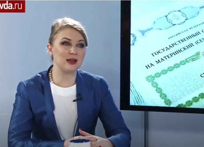 """Омбудсмен Татарстана назвала """"благополучной"""" семью """"казанского стрелка"""""""