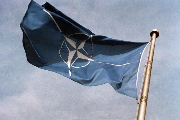 Тимоти БЭНКРОФТ-ХИНЧИ: НАТО признало факт использования против Югославии 31,000 радиоактивных снарядов