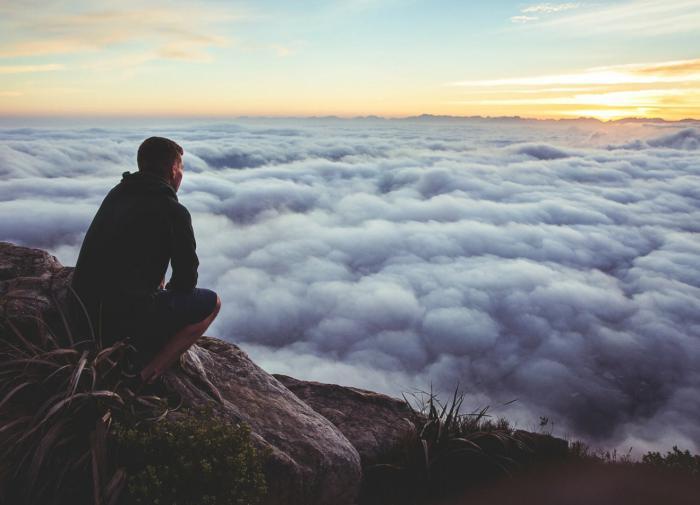 Как и где найти свою любовь: 5 советов для тех, кто в поиске своей второй половинки