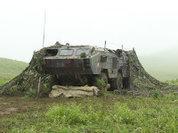 Кто нагнетает истерию на границе РФ и Украины