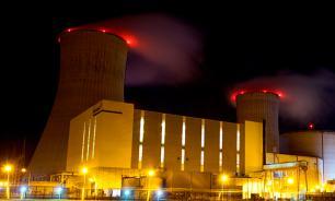 На Урале заработал реактор БН-800