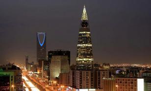 Хуситы начали переговоры с Саудовской Аравией: Надежда на мир в Йемене?