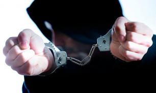 В Хабаровске задержан один из участников нападения на стрелковый клуб