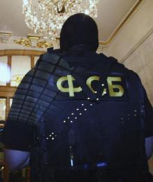ФСБ проводит обыски на нескольких станкостроительных российских предприятиях