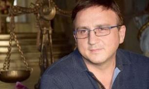 Дело Кантемира Карамзина ушло в аппарат УПЧ РФ