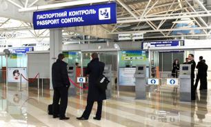 Глава Ростуризма: РФ станет страной с самым лояльным визовым режимом