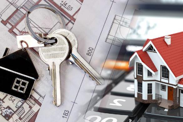 Как проверить недвижимость перед покупкой