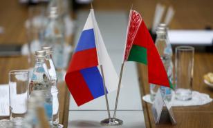 Репутация России в Белоруссии: что важно помнить