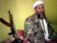 Бен Ладен записал обращение в ночь перед смертью.