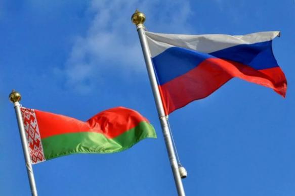 Песков сообщил о переговорах с Белоруссией по кредиту на 0 млн
