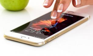 В Санкт-Петербурге создали антибактериальное покрытие для смартфонов