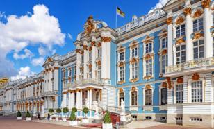 Михаил Пиотровский: в 2020 году Эрмитаж потерял 80% посетителей