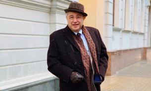 Евгений Петросян рассказал о конфликте со старшей дочерью