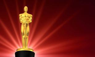 Сенсация на вручении Оскара: почему все промахнулись с прогнозами?