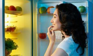Путь к здоровью: суточная норма калорий за 10 часов