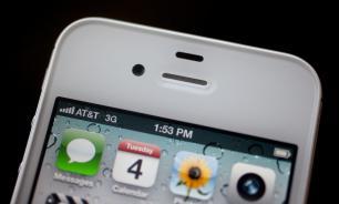 Apple отключит от интернета старые модели iPhone и iPad