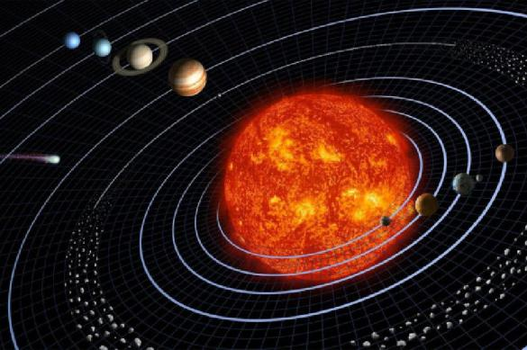 Изменения в системе власти пойдут на пользу России - астролог