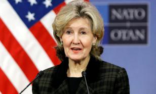 Постпред США: Россия совершила кибератаки на все страны НАТО