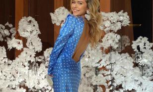 Дочь Дмитрия Маликова раскритиковали за фотошоп семейных фотографий