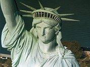 Америка готовится к массовым бунтам?