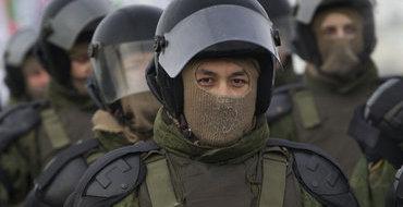 Уничтожены боевики, захватившие в КБР в заложники женщину с ребенком