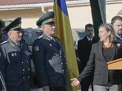 """Ахтунг!"" Армия Украины сходит с ума"