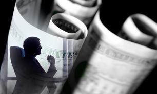 Мировые экономисты: Инвесторы готовятся вкладываться в Россию